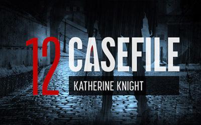 Case 12: Katherine Knight