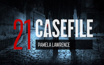 Case 21: Pamela Lawrence