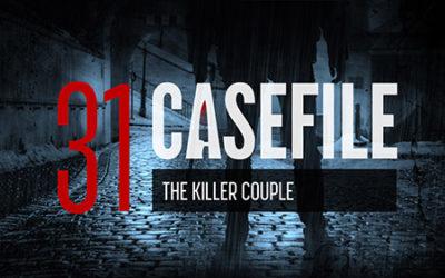 Case 31: The Killer Couple