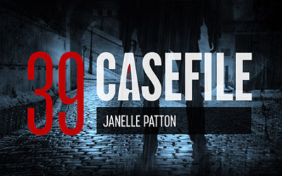 Case 39: Janelle Patton