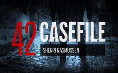 Case 42: Sherri Rasmussen