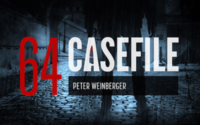 Case 64: Peter Weinberger