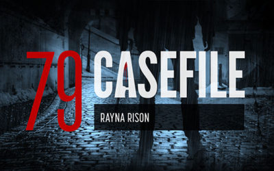 Case 79: Rayna Rison