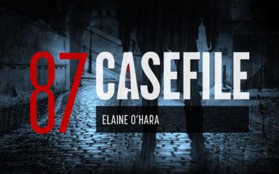 Case 87: Elaine O'Hara