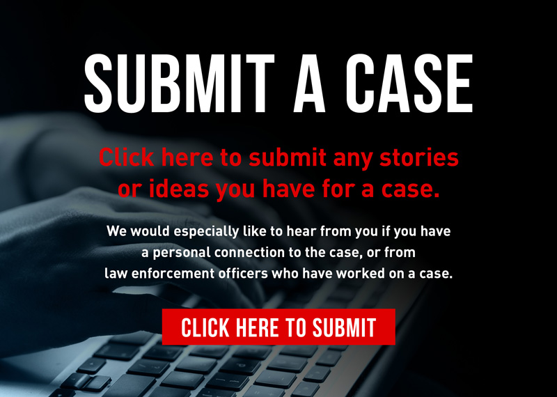 banner_submit_case