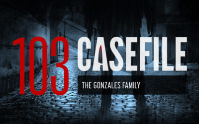 Case 103: The Gonzales Family