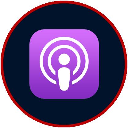 Casefile – How to Listen - Casefile: True Crime Podcast