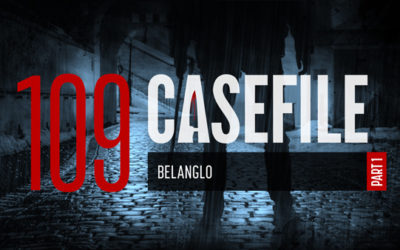 Case 109: Belanglo (Part 1)