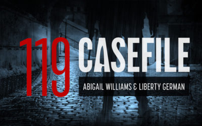 All Episodes - Casefile: True Crime Podcast