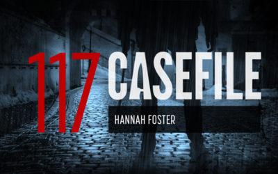 Case 117: Hannah Foster