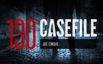 Case 130: Joe Cinque