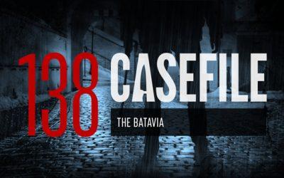 Case 138: The Batavia