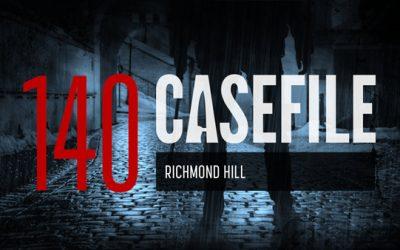 Case 140: Richmond Hill