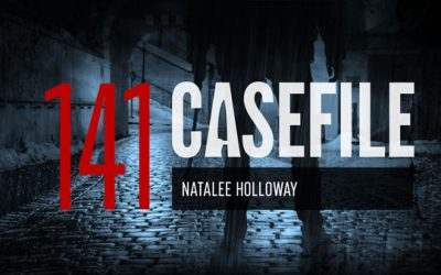 Case 141: Natalee Holloway