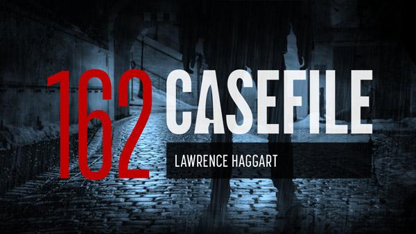 casefilepodcast.com